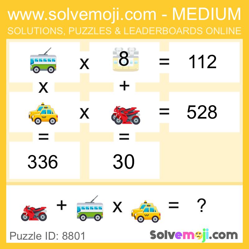 puzzle_8801