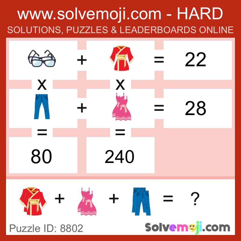 puzzle_8802