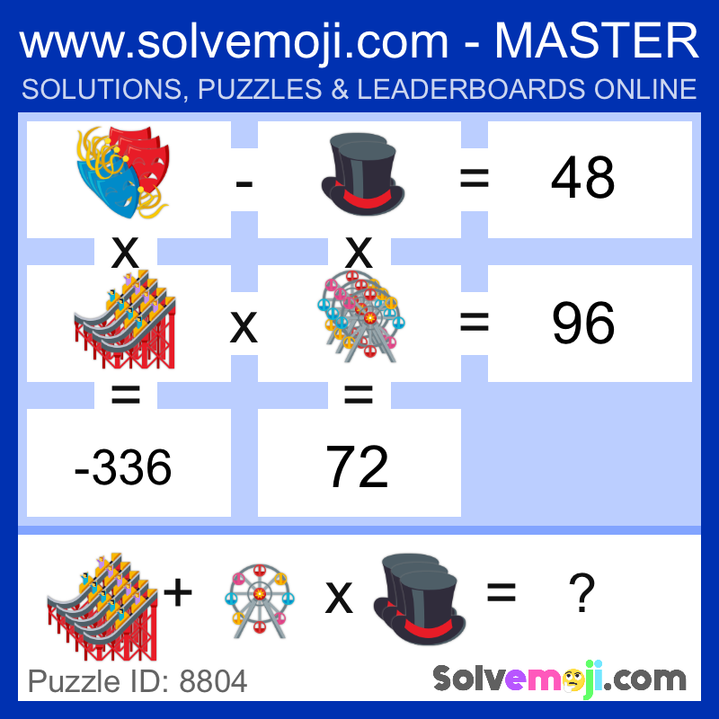 puzzle_8804