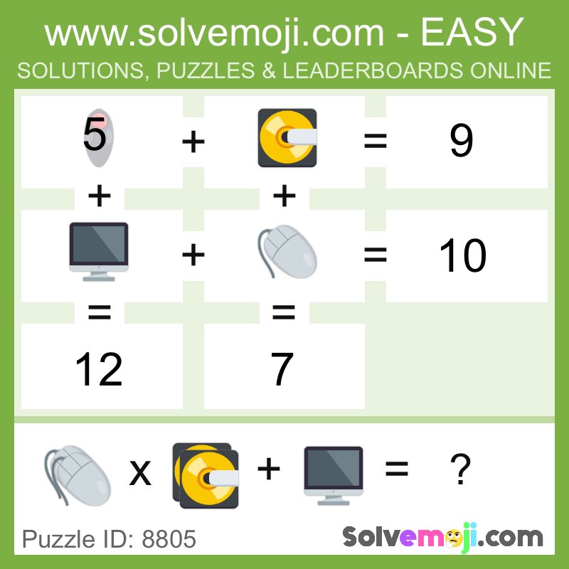 puzzle_8805