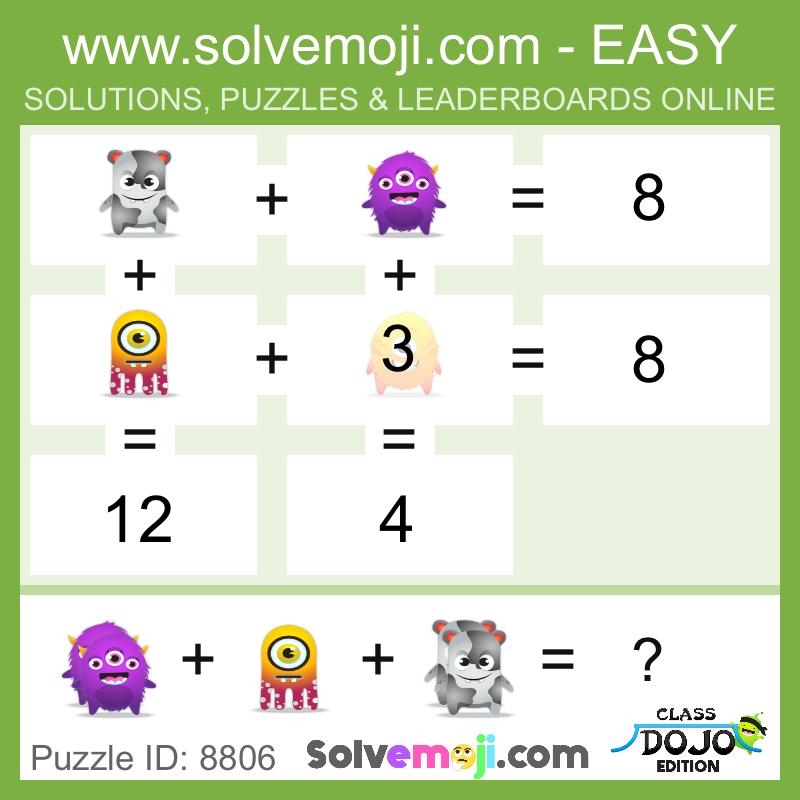puzzle_8806