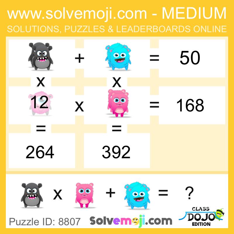 puzzle_8807
