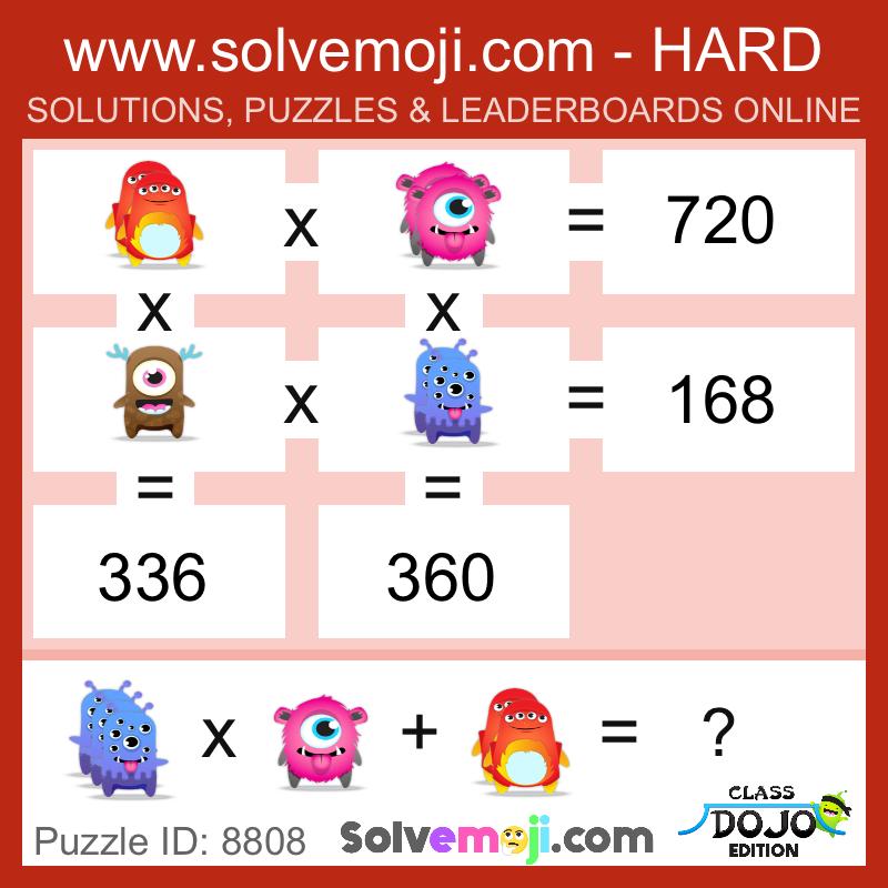 puzzle_8808