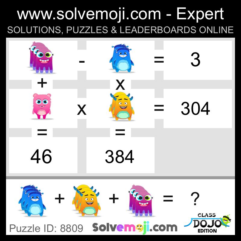 puzzle_8809