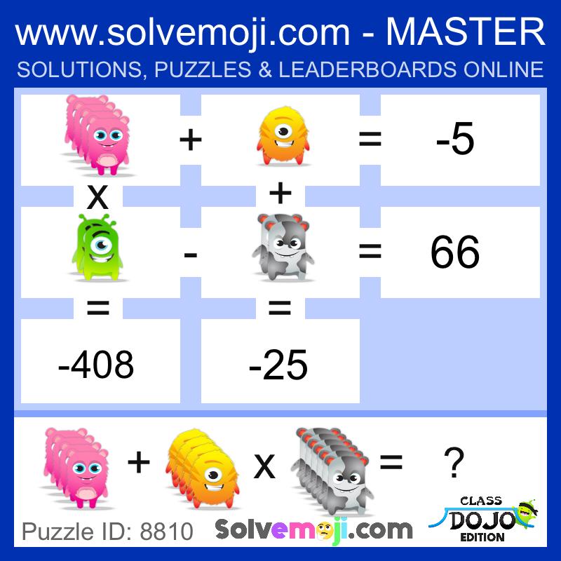 puzzle_8810