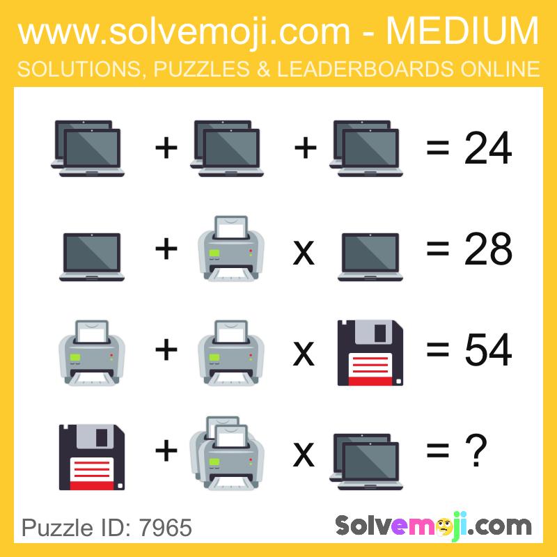 puzzle_7965