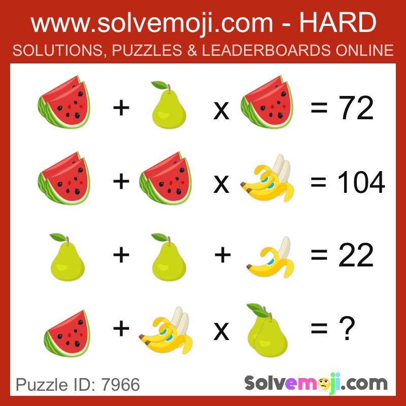 puzzle_7966