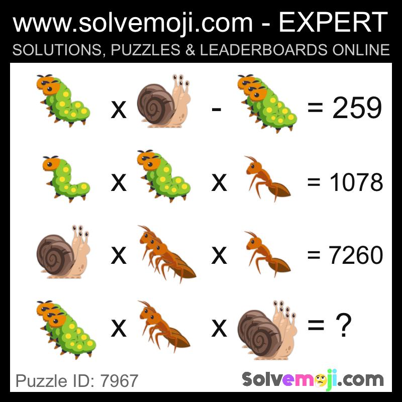 puzzle_7967