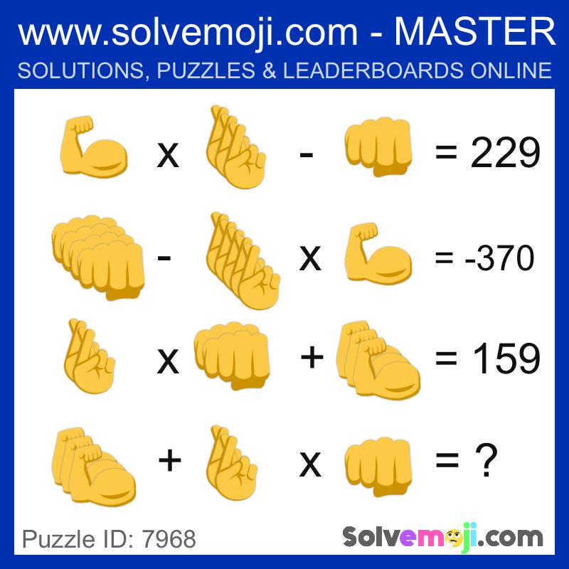 puzzle_7968