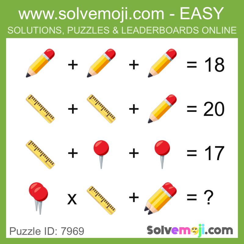 puzzle_7969