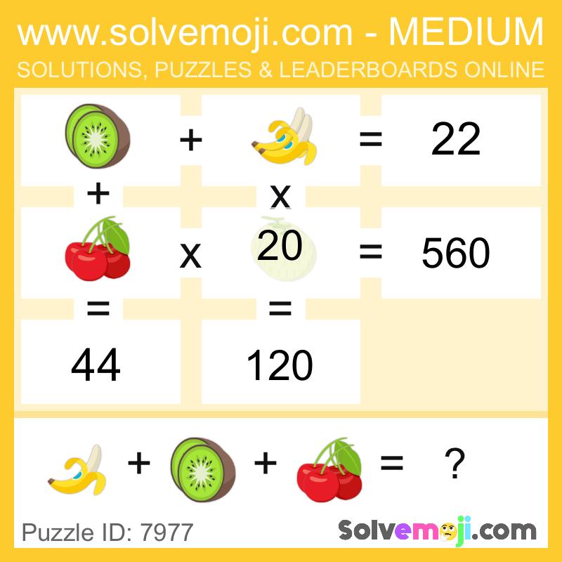 puzzle_7977