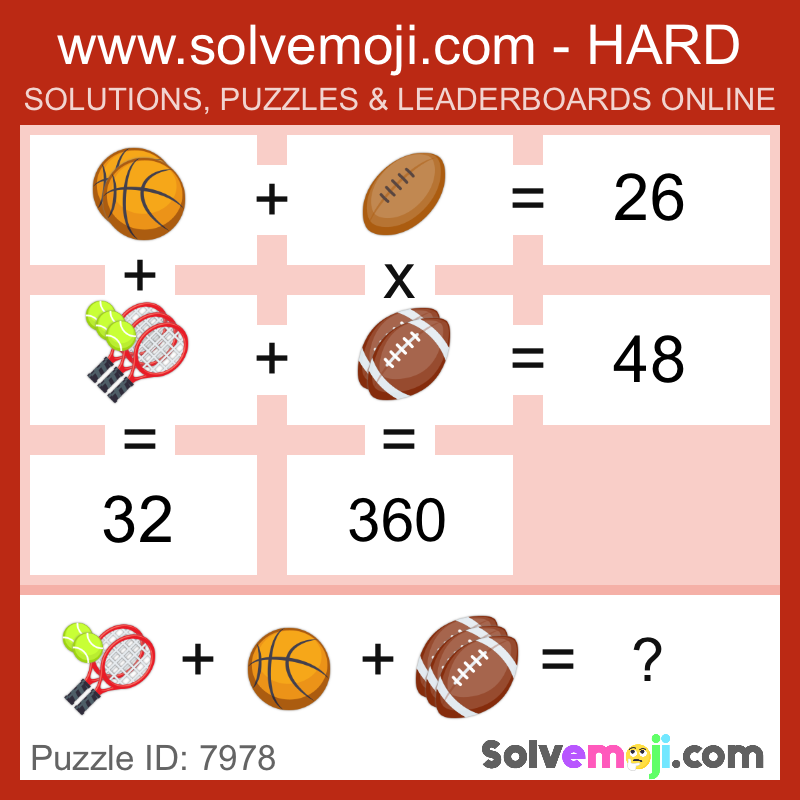 puzzle_7978