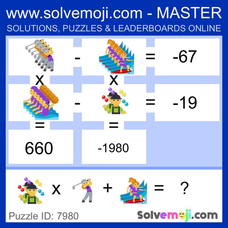 puzzle_7980