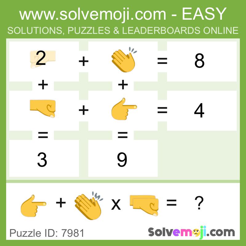 puzzle_7981