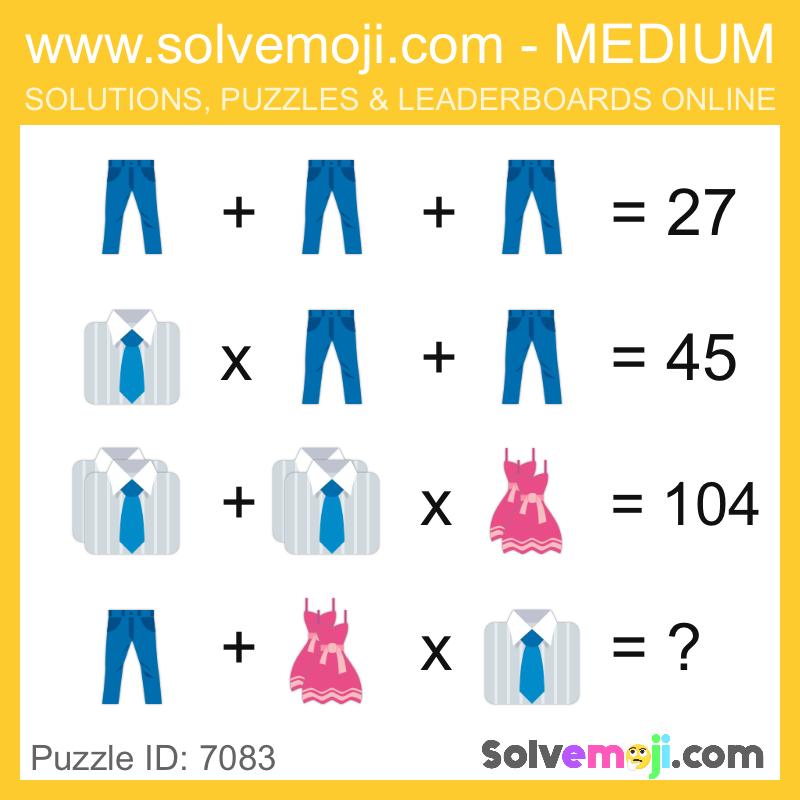 puzzle_7083