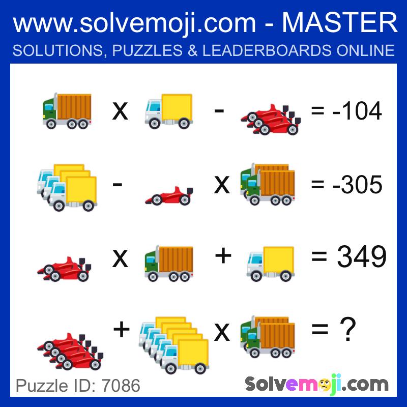 puzzle_7086