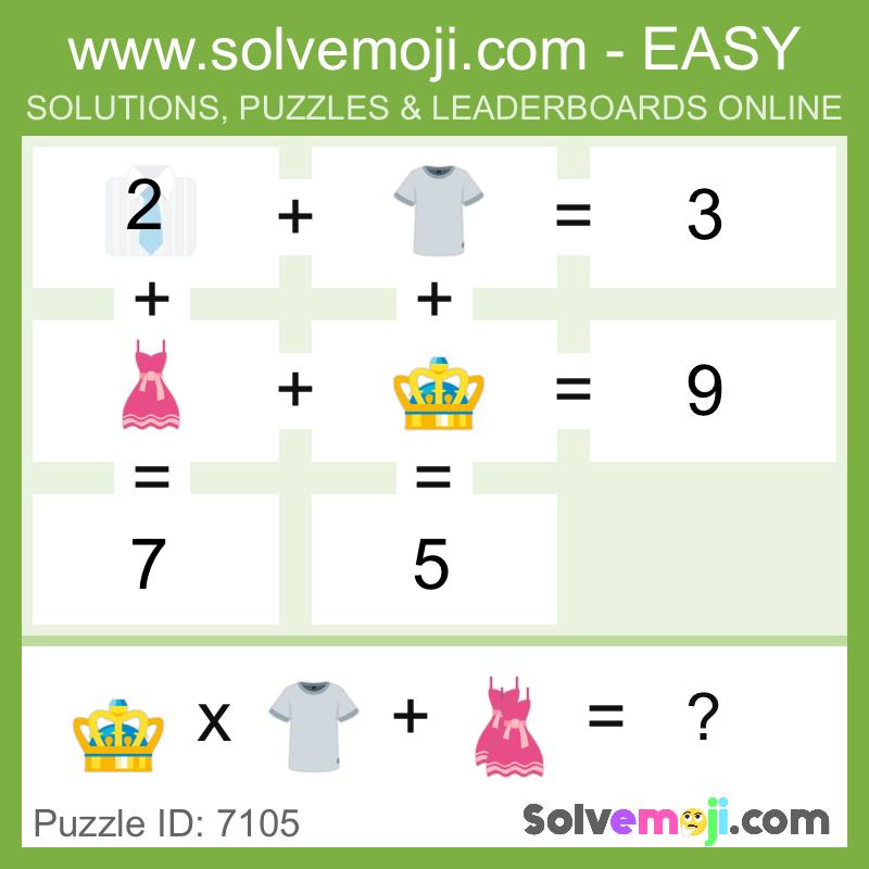 puzzle_7105