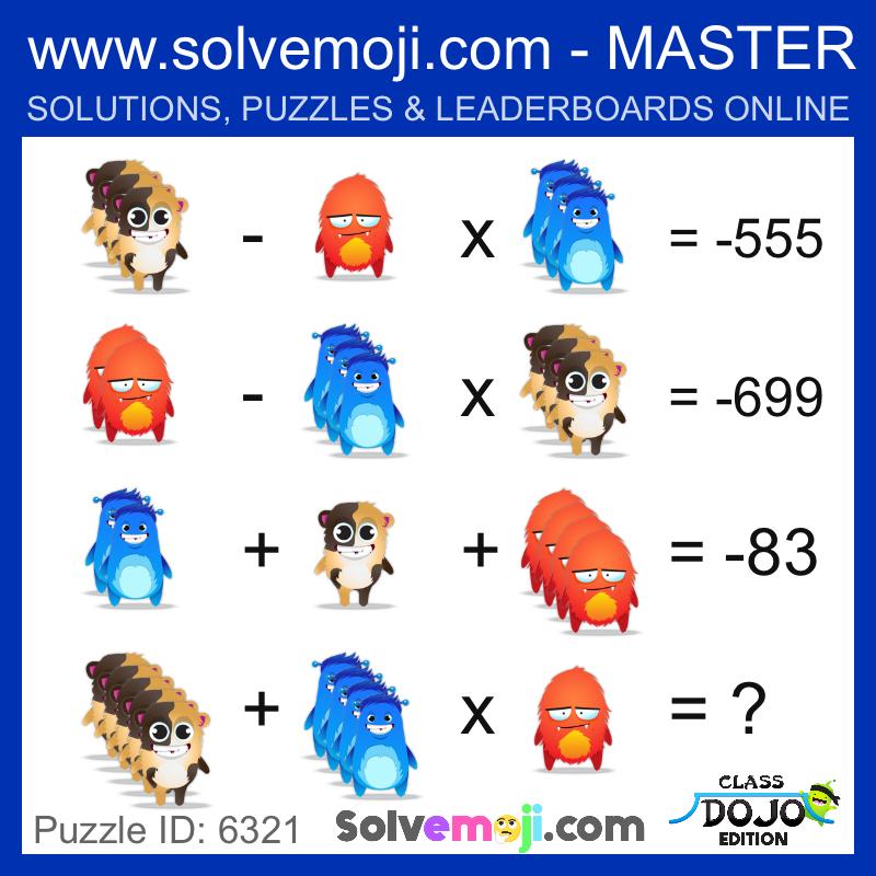puzzle_6321