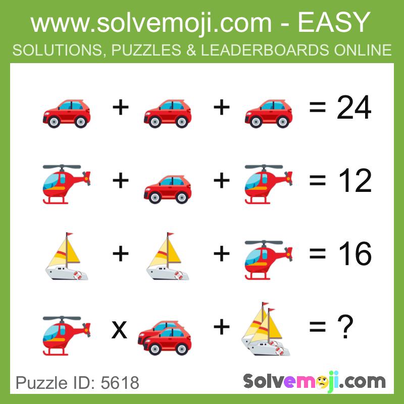 puzzle_5618