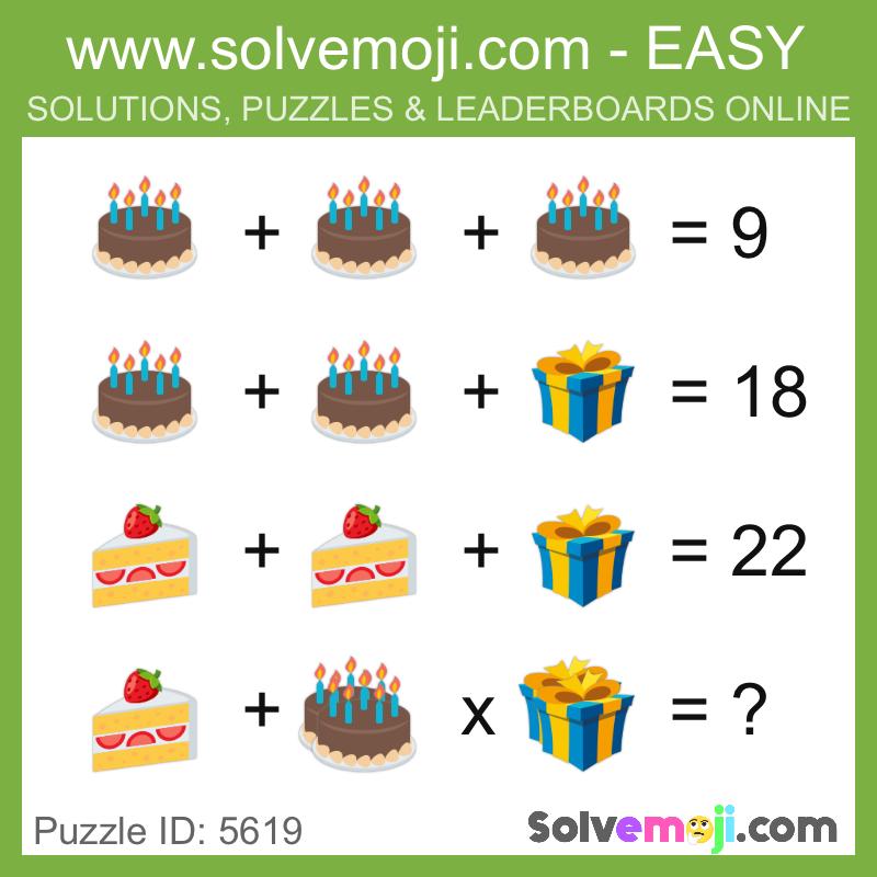 puzzle_5619