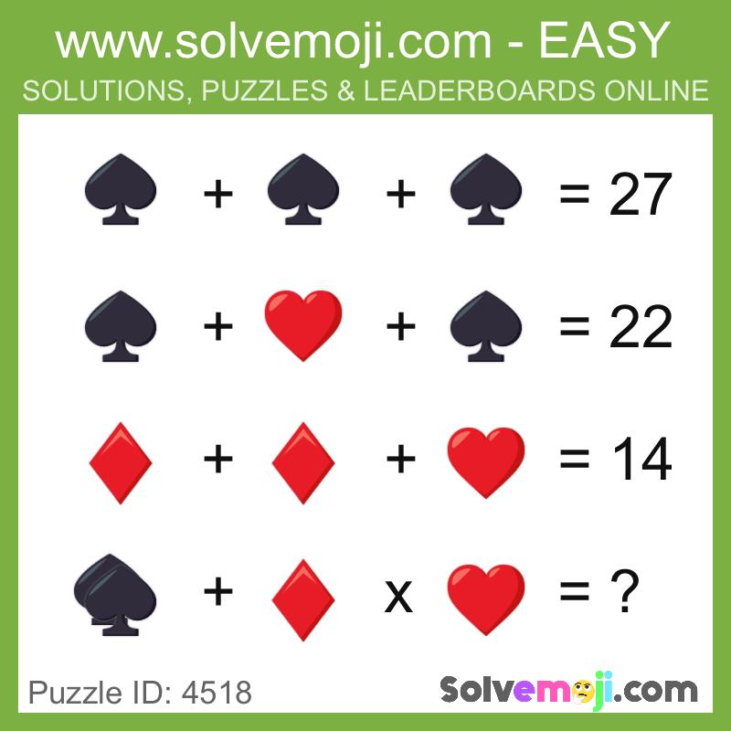 puzzle_4518