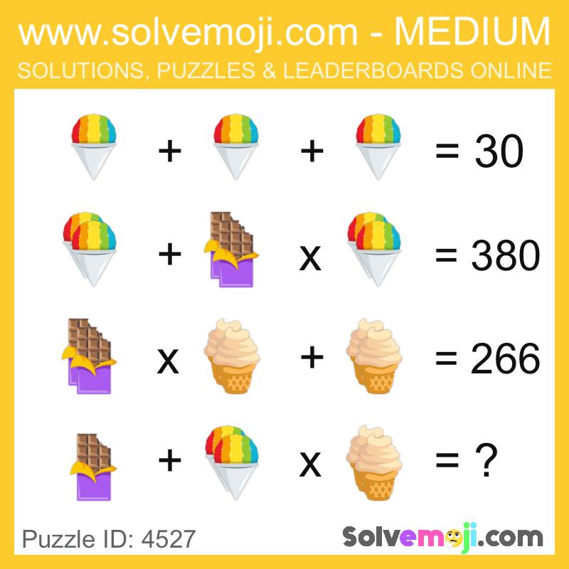 puzzle_4527