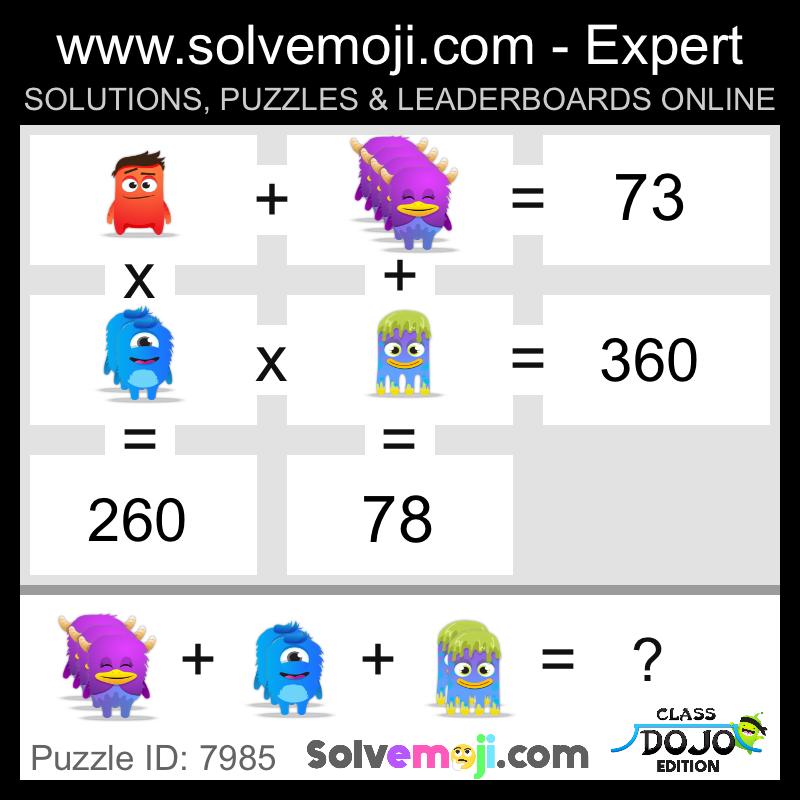 puzzle_7985