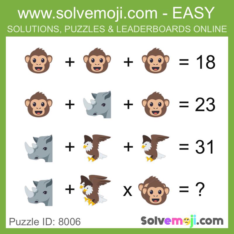 puzzle_8006
