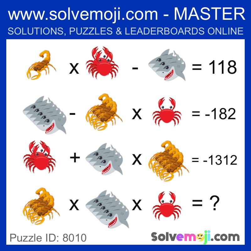 puzzle_8010