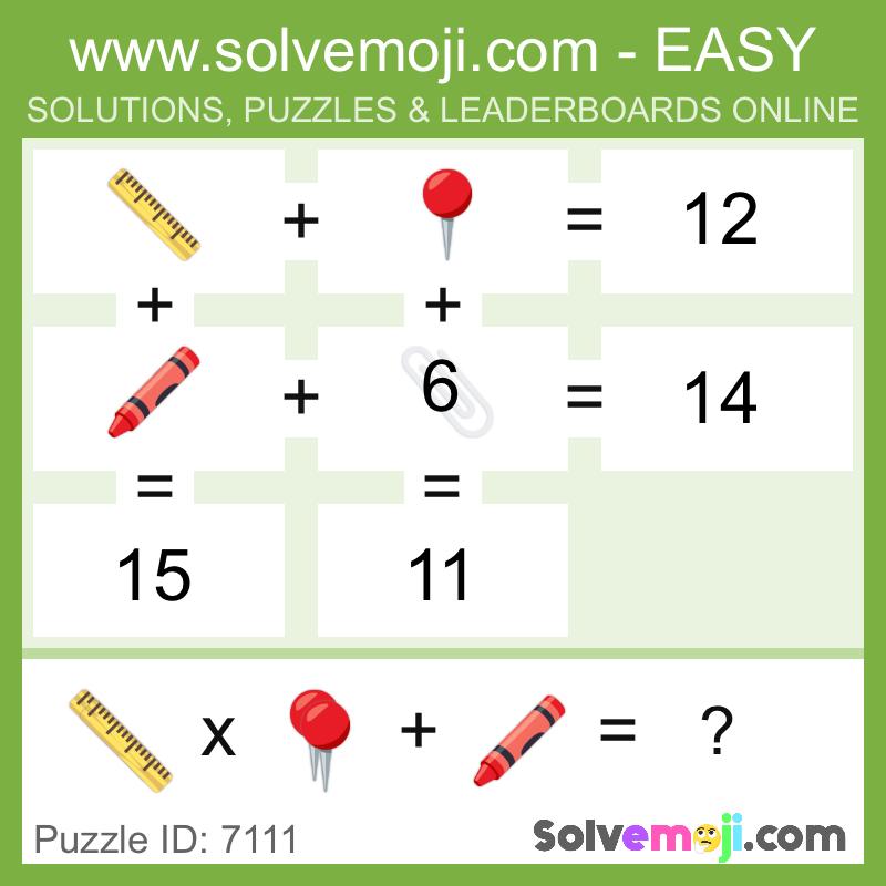 puzzle_7111