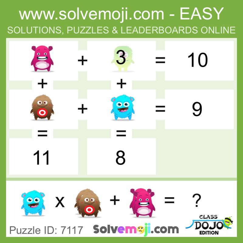 puzzle_7117