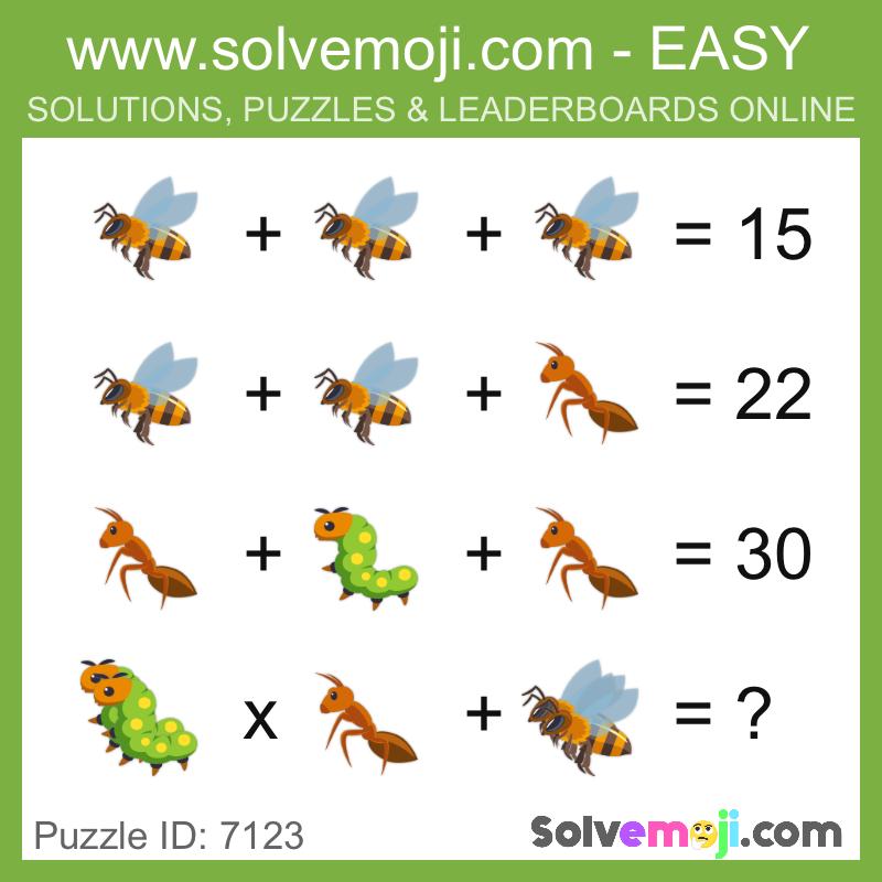 puzzle_7123