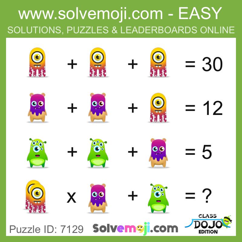 puzzle_7129