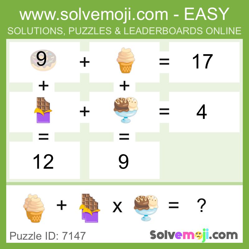 puzzle_7147