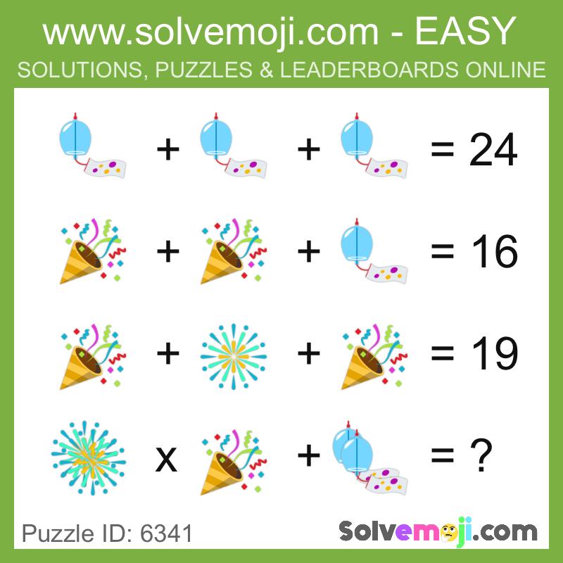 puzzle_6341