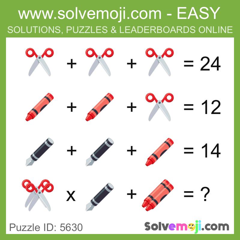 puzzle_5630