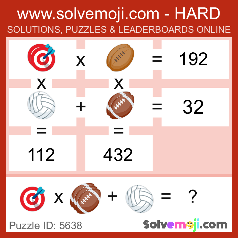 puzzle_5638