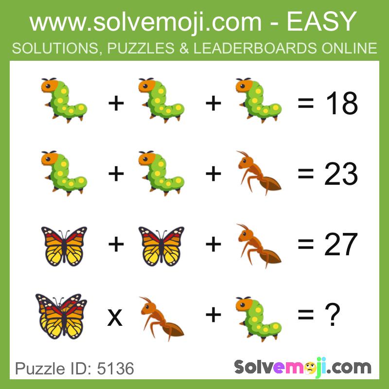 puzzle_5136