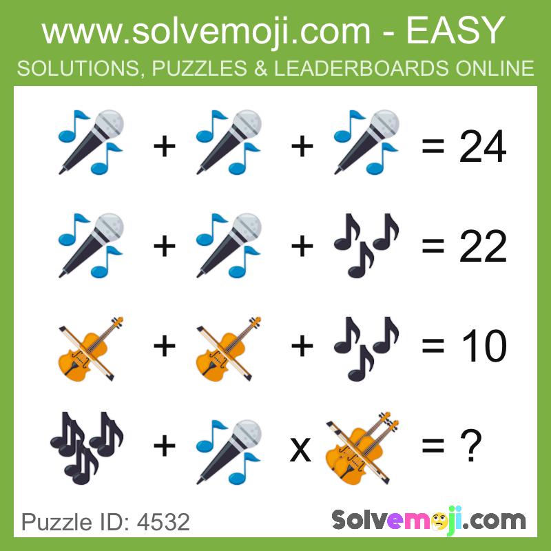 puzzle_4532