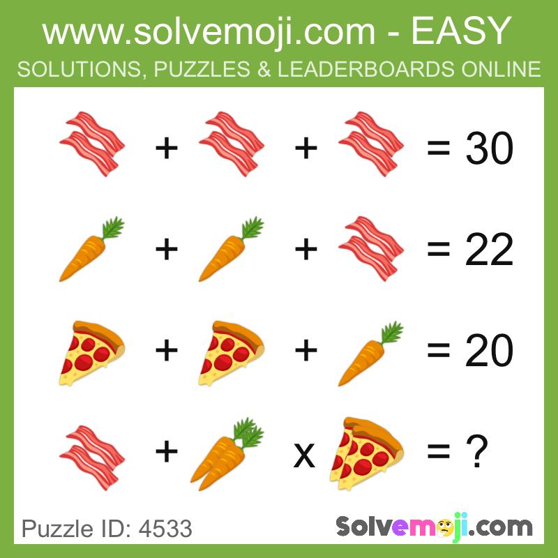 puzzle_4533
