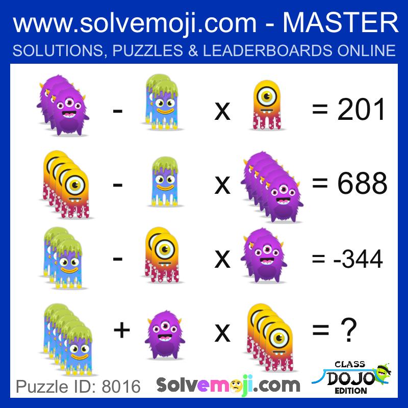 puzzle_8016