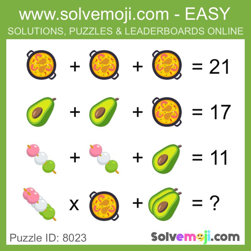 puzzle_8023