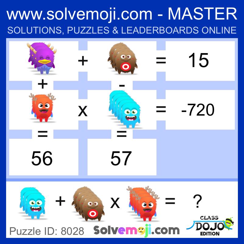 puzzle_8028