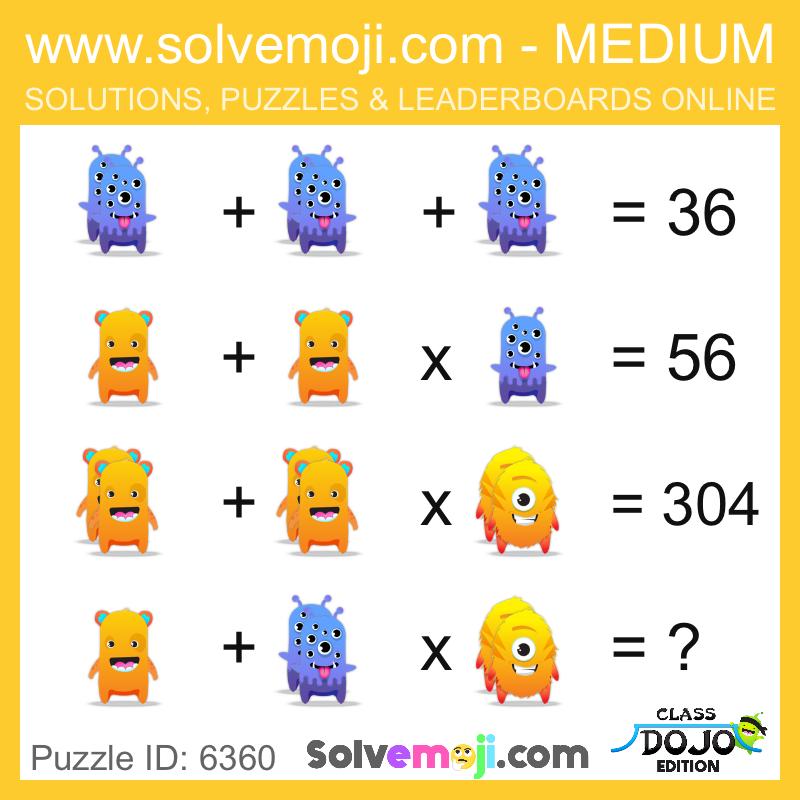 puzzle_6360