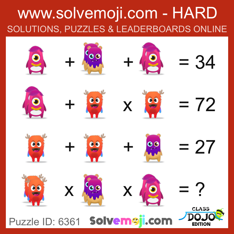 puzzle_6361