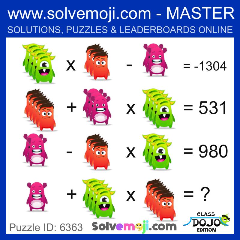 puzzle_6363