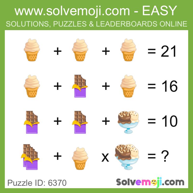puzzle_6370