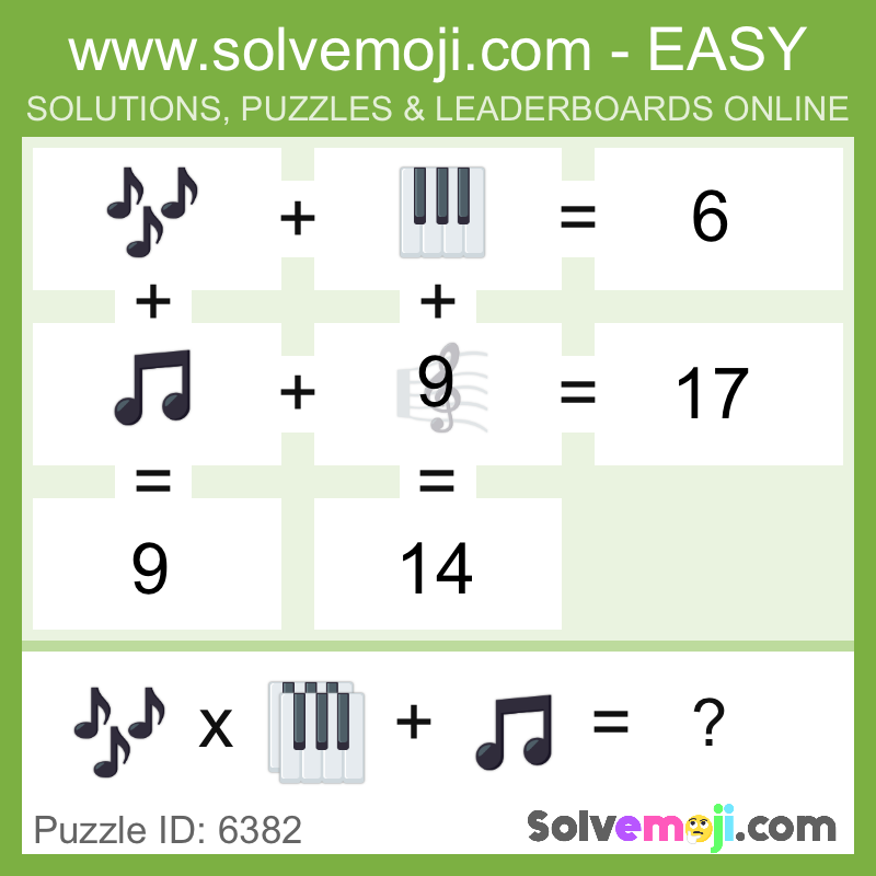 puzzle_6382