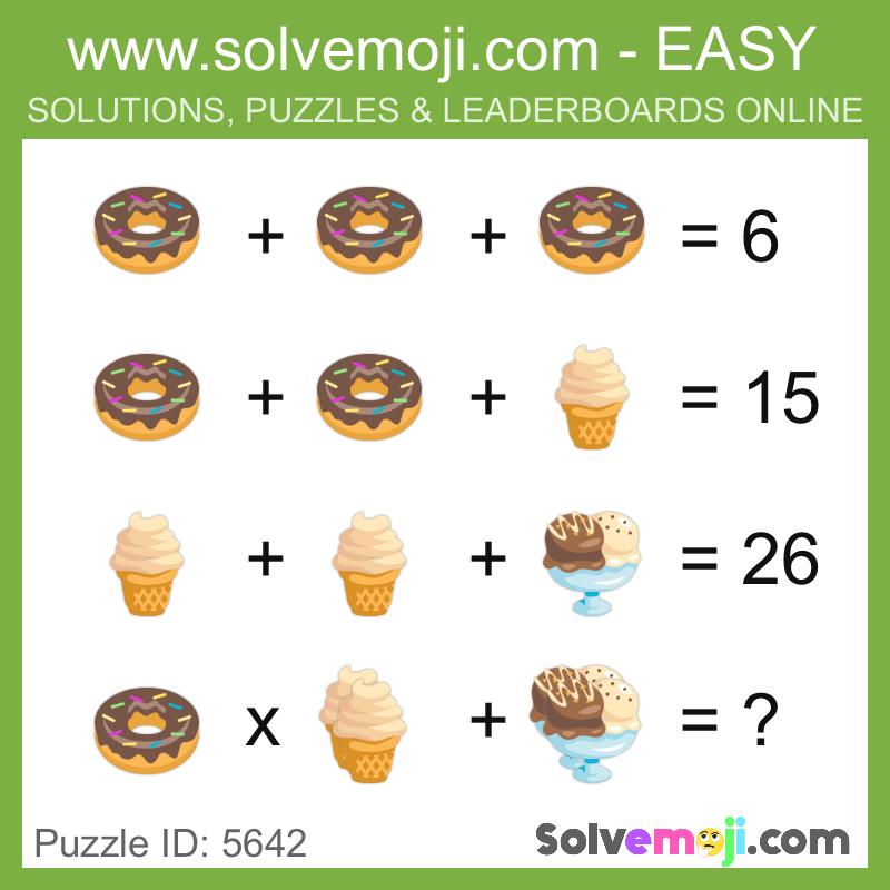 puzzle_5642