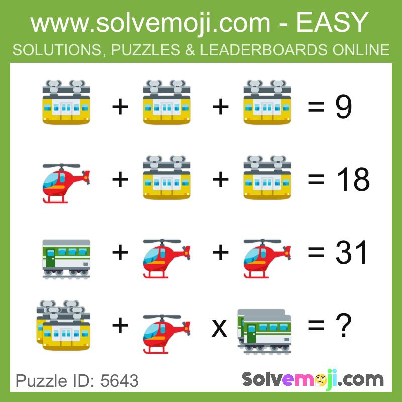 puzzle_5643